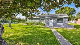 1135 Fairmont Street, Clearwater, FL 33755