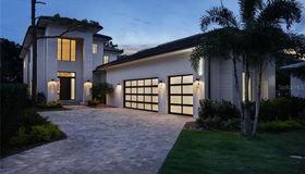 9681 Bryanston Drive, Orlando, FL 32827
