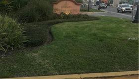 5000 Culbreath Key Way #9-215, Tampa, FL 33611