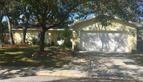 10604 Seminole Forest Street W, Seminole, FL 33778