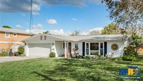907 S Florida Avenue, Tarpon Springs, FL 34689