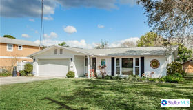 907 S Florida Avenue, Tarpon Springs, FL 34689