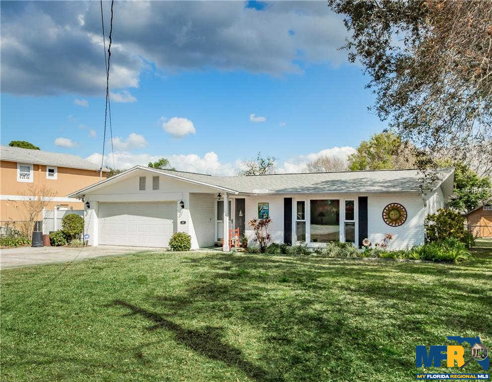 Another Property Sold - 907 S Florida Avenue, Tarpon Springs, FL 34689