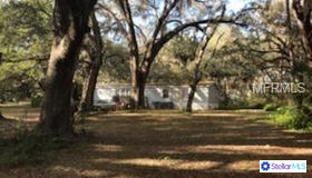10619 Oak Drive, Hudson, FL 34669