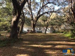 Another Property Sold - 10619 Oak Drive, Hudson, FL 34669