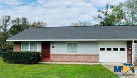 1019 New Bedford Drive, Deland, FL 32724