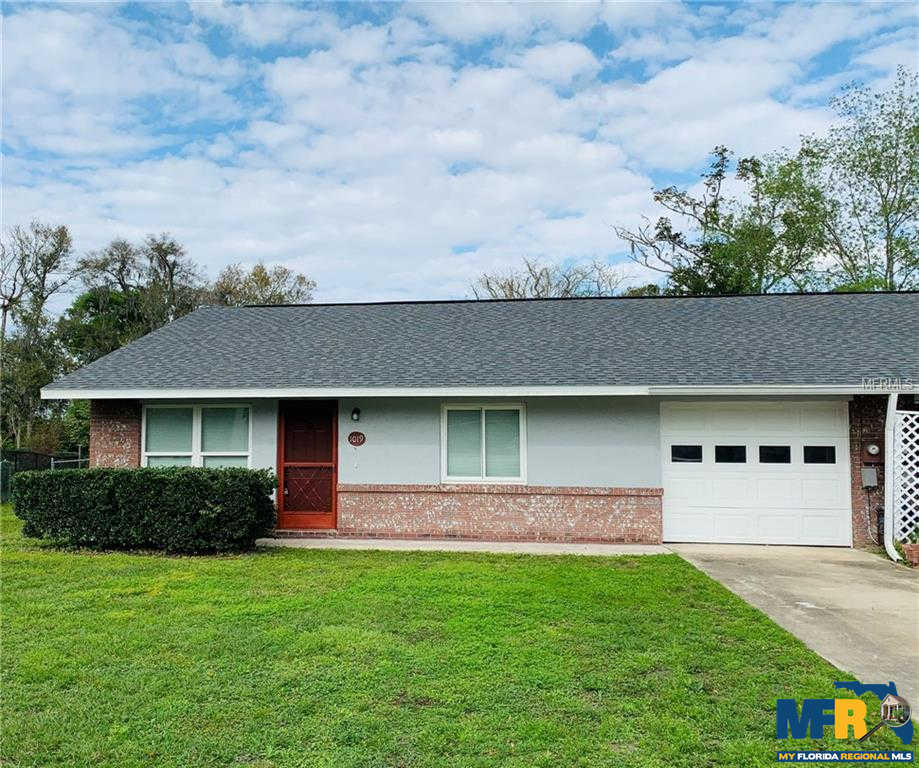 Another Property Sold - 1019 New Bedford Drive, Deland, FL 32724