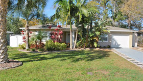 604 Brookside Drive, Clearwater, FL 33764