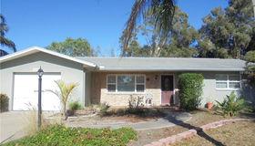 2544 Burnice Drive, Clearwater, FL 33764