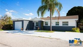 13730 Melanie Avenue, Hudson, FL 34667