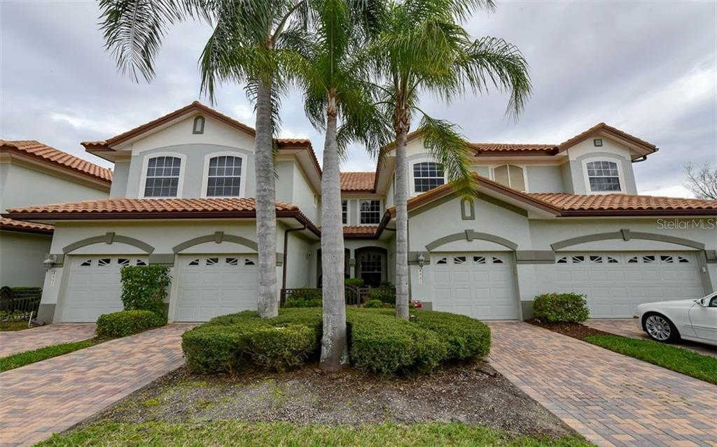 8461 Miramar Way #104, Lakewood Ranch, FL 34202 is now new to the market!