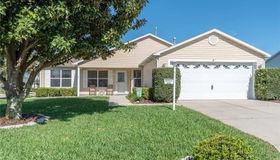 17601 Se 93rd Hawthorne Avenue, The Villages, FL 32162
