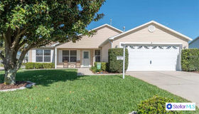 17601 Se 93rd Hawthorne Avenue, The Villages, FL 32162