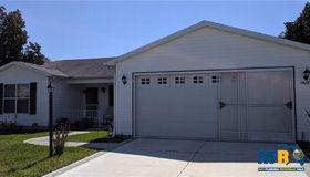 1408 San Meteo Avenue, The Villages, FL 32159