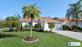 4803 Orange Tree Place, Venice, FL 34293