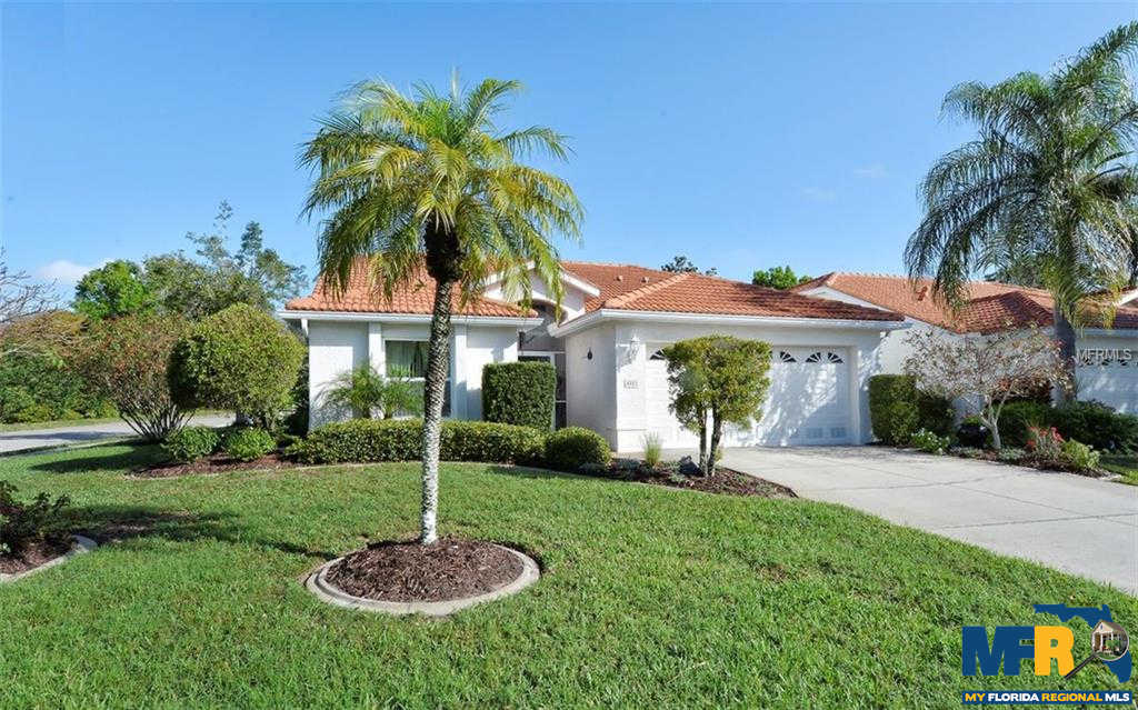Another Property Sold - 4803 Orange Tree Place, Venice, FL 34293