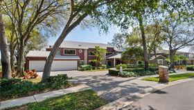 2957 Eagle Estates Circle E, Clearwater, FL 33761