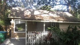1840 Sylvan Drive, Clearwater, FL 33755