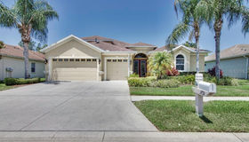 1751 Fircrest Court, Wesley Chapel, FL 33543