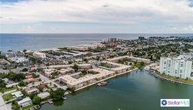 300 64th Avenue #124, St Pete Beach, FL 33706