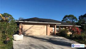 3084 Villa Street, Port Charlotte, FL 33980