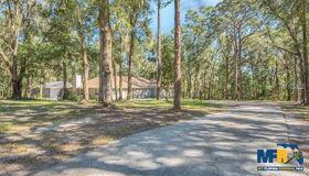 24199 Kiwi Lane, Brooksville, FL 34601