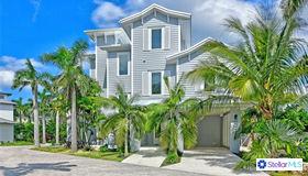 5005 Gulf Of Mexico Drive #9, Longboat Key, FL 34228