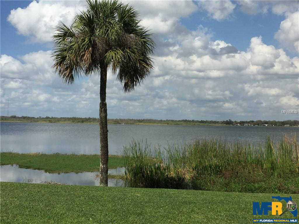 1836 N Crystal Lake Drive #38, Lakeland, FL 33801 now has a new price of $95,900!