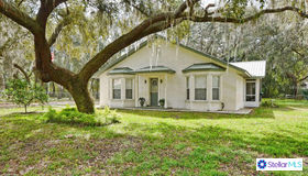 13606 Virginia Avenue, Astatula, FL 34705