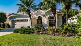 2061 Wasatch Drive, Sarasota, FL 34235