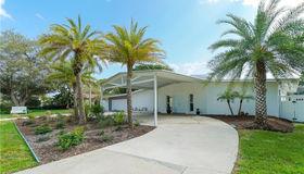 320 Bernard Avenue, Sarasota, FL 34243