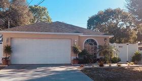 2034 5th Street, Sarasota, FL 34237