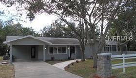 6507 13th Street Court E, Bradenton, FL 34203