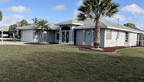 52 Mariner Lane, Rotonda West, FL 33947