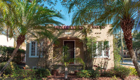 1881 6th Street, Sarasota, FL 34236