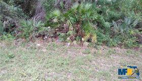 12403 Kneeland Terrace, Port Charlotte, FL 33981