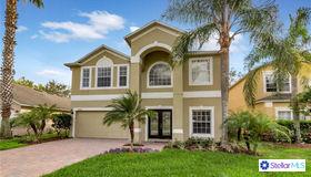 9973 Portofino Drive, Orlando, FL 32832