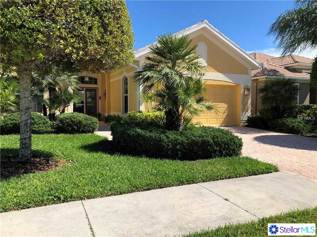 Another Property Sold - 648 Misty Pine Drive, Venice, FL 34292