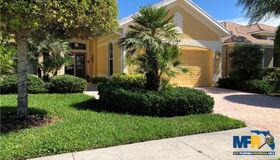 648 Misty Pine Drive, Venice, FL 34292