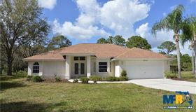 2705 San Maria Circle, North Port, FL 34286
