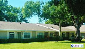 1023 Dunrobin Drive #b, Palm Harbor, FL 34684