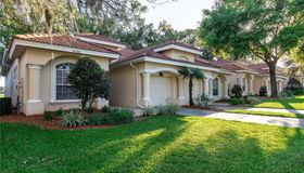 34316 Perfect Drive, Dade City, FL 33525