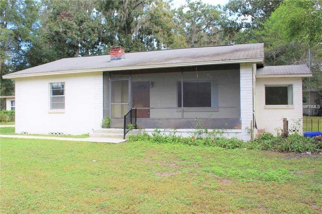 Another Property Rented - 659 N Kepler Road, Deland, FL 32724