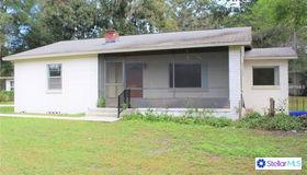 659 N Kepler Road, Deland, FL 32724