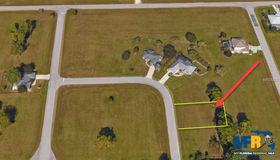 16096 Quiche Court, Punta Gorda, FL 33955