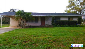 136 Triplet Lake Drive, Casselberry, FL 32707