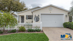 1736 Campos Drive, The Villages, FL 32162