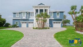 116 Carlyle Drive, Palm Harbor, FL 34683