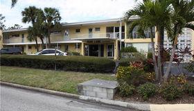 2155 Wood Street #b21, Sarasota, FL 34237