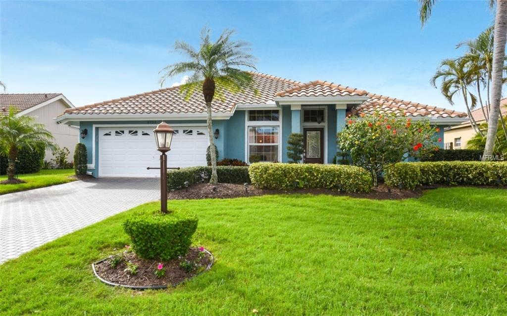 3728 71ST Terrace E, Sarasota, FL 34243 is now new to the market!